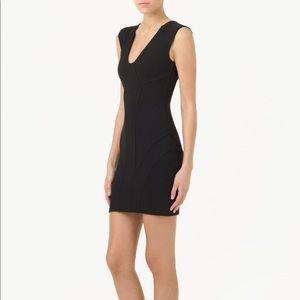 NWOT Talula Woodhaven Bodycon Dress